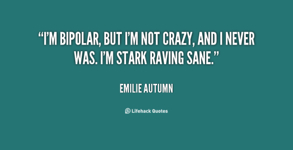 Fucking love Emilie Autumn