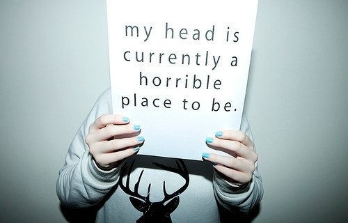 head-is-bad